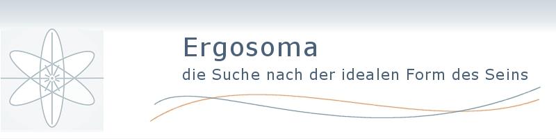Fachverband Ergosoma International