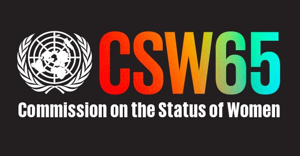 Generalprobe Zum Start Der CSW65